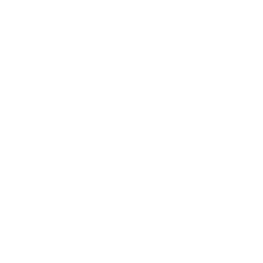 Karol Care Card Logo